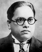 Ambedkar Young