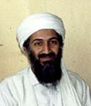 Osama_bin_Laden_portrait_cropped